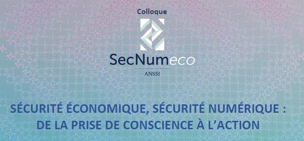 De la prise de conscience numérique à la sécurité économique de votre entreprise | Business vector created by fullvector - www.freepik.com