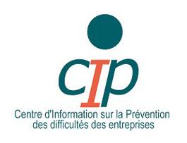 Le CIP