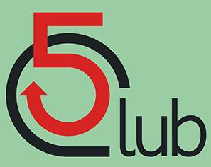 5 club
