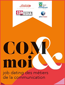 job dating COM&moi