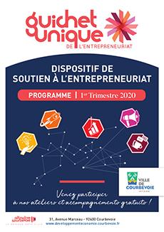 programme  GU