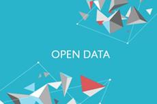 portail data INPI