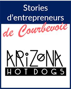Arizona Hotdogs