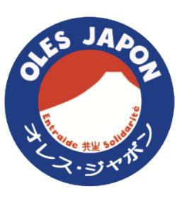 """[""""OLES Japon""""]"""