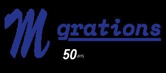 Association Migrations Santé France