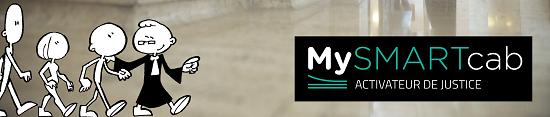 mySMARTcab