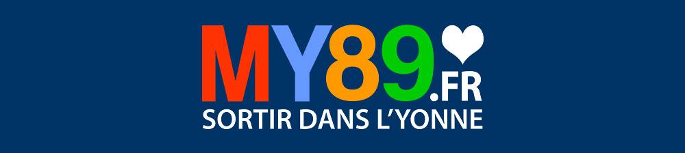 My89 - Sortir dans l'Yonne