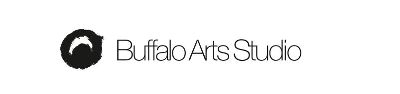 Buffalo Arts Studio