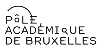 Tout l'enseignement supérieur bruxellois