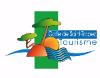 """[""""Golfe de Saint-Tropez Tourisme""""]"""
