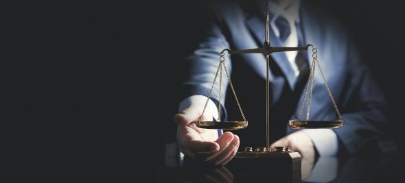 La lettre juridique Lexbase
