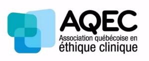 Groupe de recherche en intégrité et éthique de la recherche