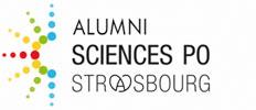 Alumni Sciences Po Strasbourg