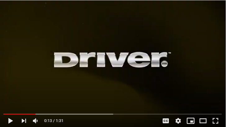 Driver: pneumatici e assistenza