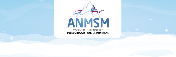 """[""""ANMSM""""]"""