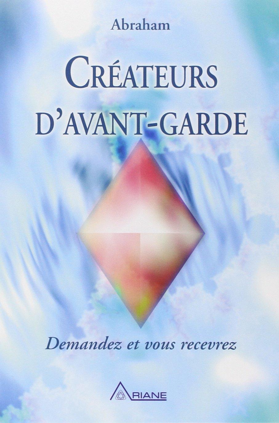 Disponible aux éditions Ariane