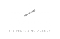 """[""""OZELYS""""]"""