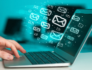 Désactiver les notifications pour les comptes et contacts abandonnés dans ColibriCRM