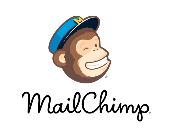 Connectez ColibriCRM avec la plateforme de routage emailing MailChimp