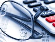 Visualisez d'un seul coup d'oeil les données comptables de vos clientsn des données comptables (en mode lecture uniquement)