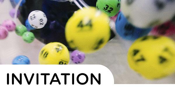 Chaire Régulation des jeux - Colloque - octobre 2020