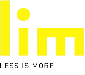 LIM | Less is More 2021, Appel à projets en cours !
