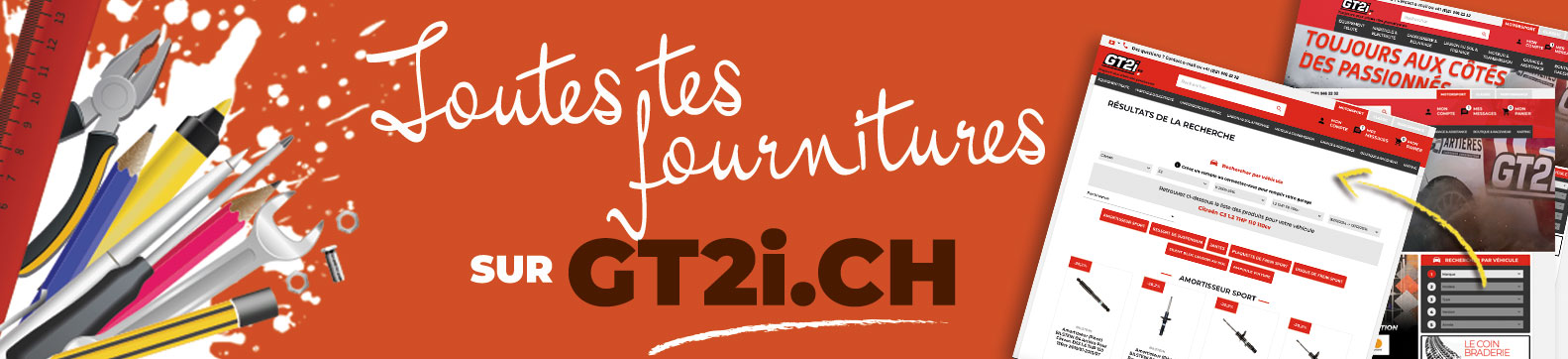GT2i.ch