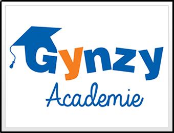 Online cursus Gynzy Academie