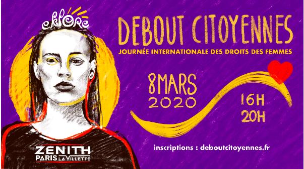 https://www.deboutcitoyennes.fr/
