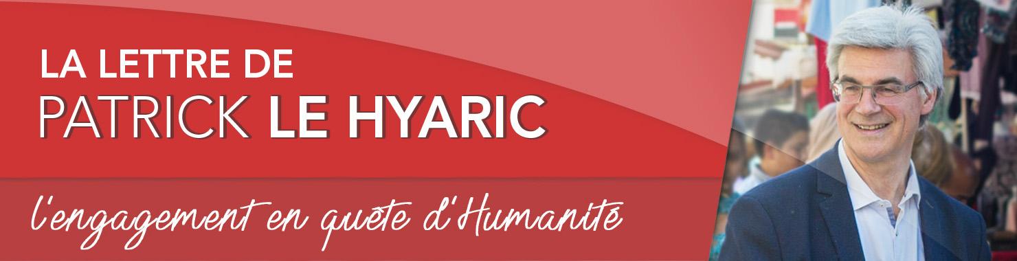 http://patrick-le-hyaric.fr/
