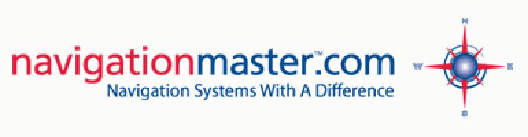 Navigation Master