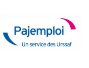 Logo Pajemploi