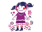 Logo Lieu accueil enfants-parents