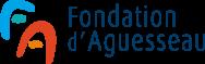 """[""""Fondation d'Aguesseau""""]"""