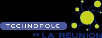 Technopole de La Réunion