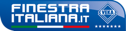 Logo Finestra Italiana