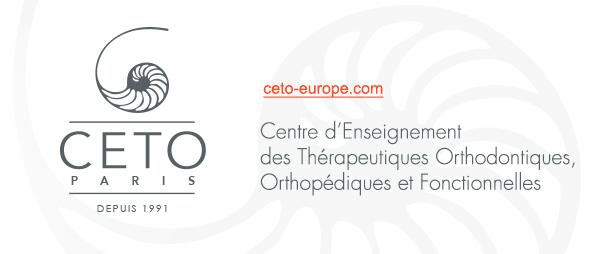 Centre d'Enseignement des Thérapeutiques Orthodontiques