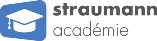 Straumann Académie