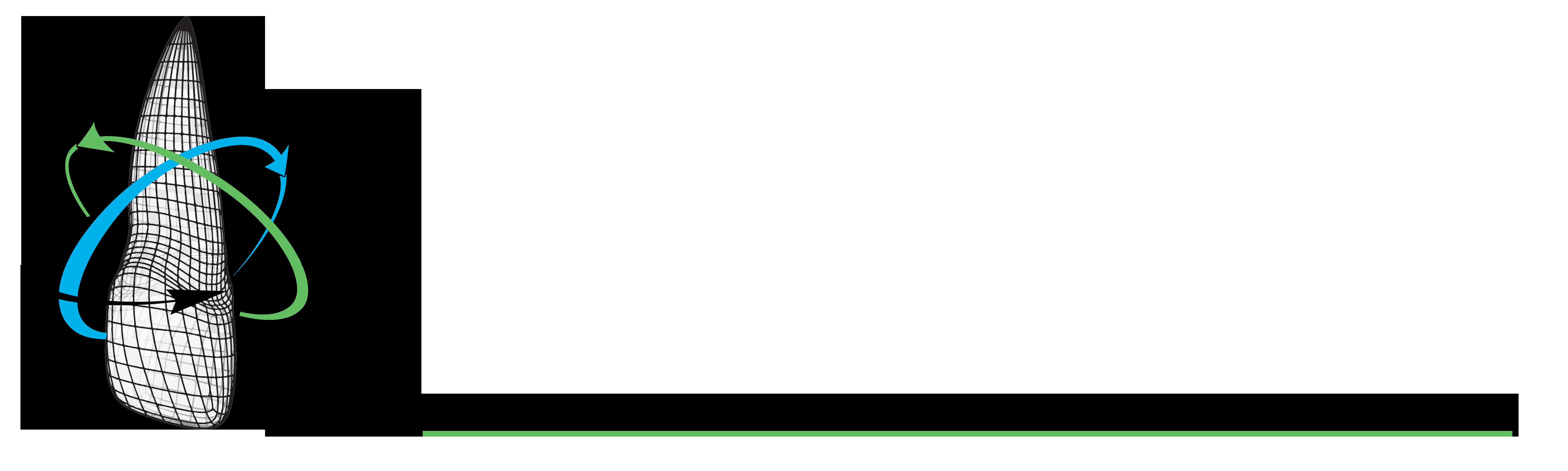 École d'orthodontie à Nice