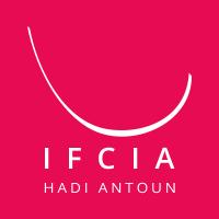IFCIA - Hadi Antoun