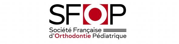 Société Française d'Orthodontie Pédiatrique