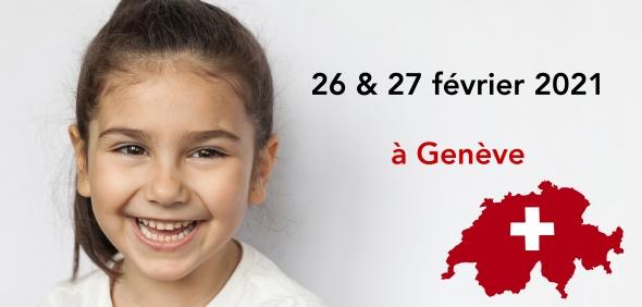 Formation de la SFOP à Genève