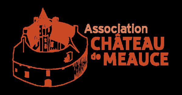 Association Sauvegarde du Château de Meauce