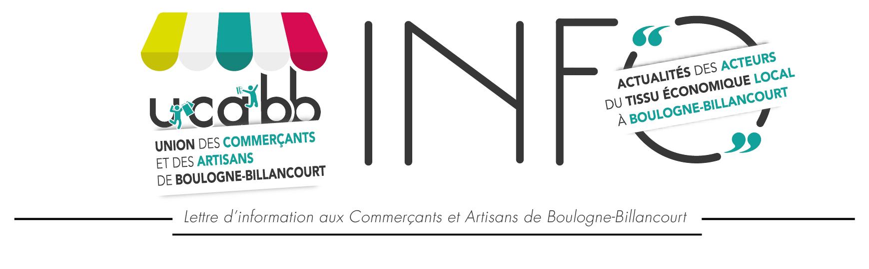 Logo-UCABB