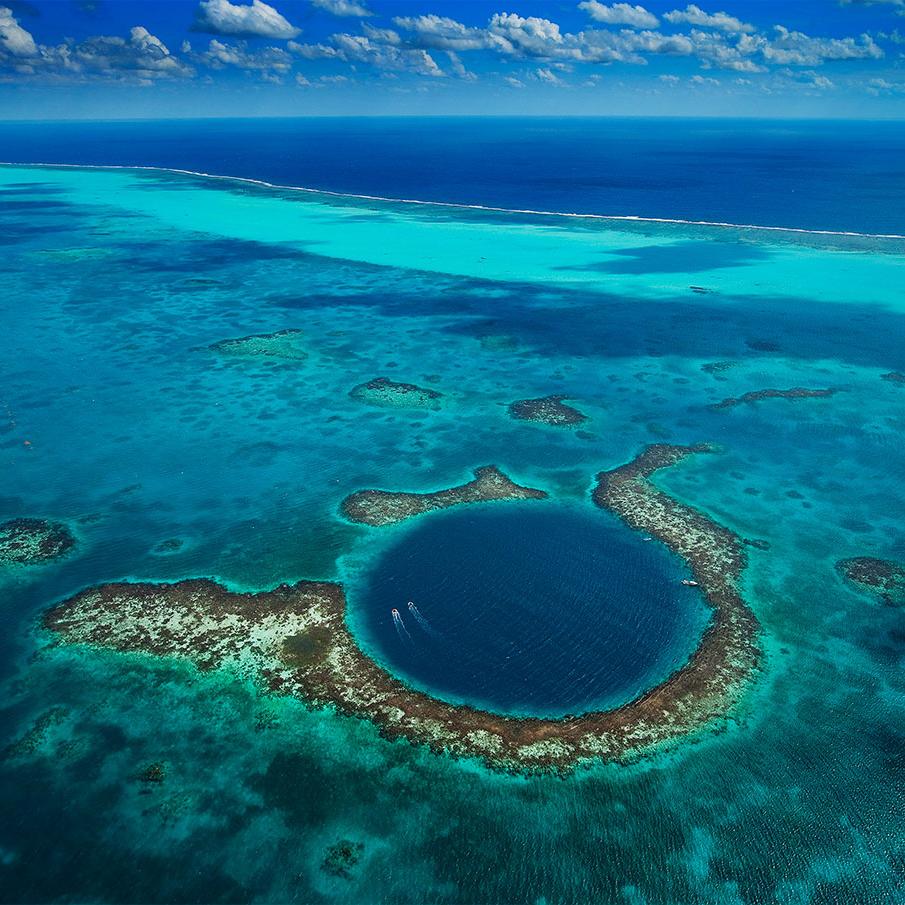 Océan et changement climatique : les nouveaux défis