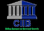 Logo CIIB