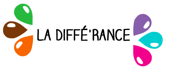 La Diffé'Rance