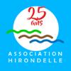 Association Hirondelle