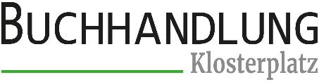 Buchhandlung Klosterplatz GmbH