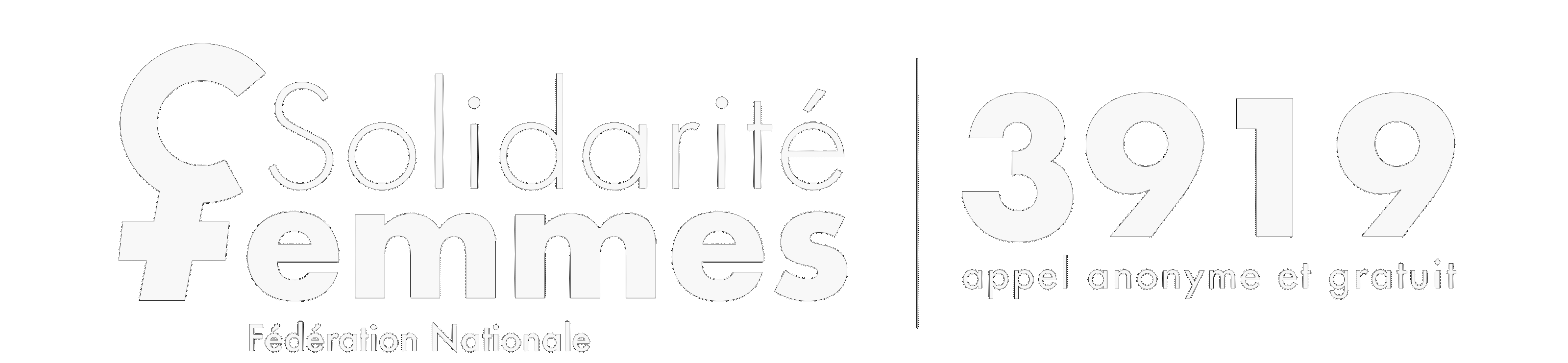 Fédération Nationale Solidarité Femmes